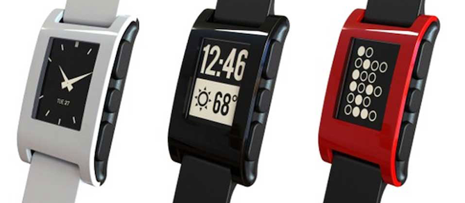 The Next Device: On Your Wrist